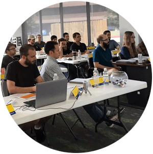 Construx Workshops and Training